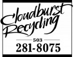Cloudburst-Logo-Jpeg-e1354319540736